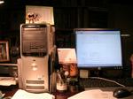 Dell081228.jpg