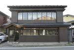 Hiro-atelier2014.jpg