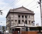 HongKongBK02.jpg