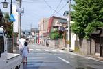 uchimizu001.jpg