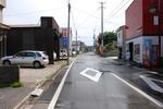 uchimizu003.jpg